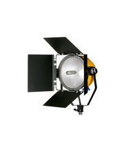 Studio Open Face Tungsten Light Blondie 2000W