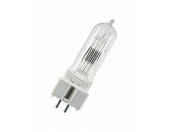 Lamp 650W