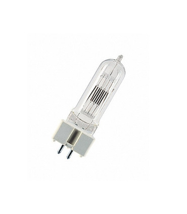 Osram GY9.5 650 watts