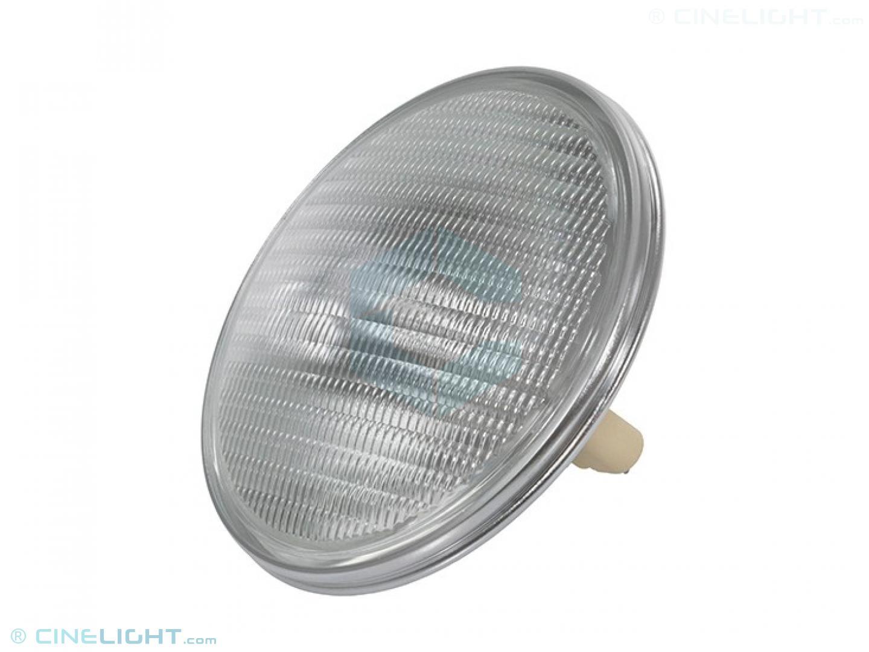 Osram WFL Lamp - 1000W