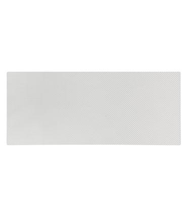 Plastic Dispersion Filter for Studio Cool 2x55W