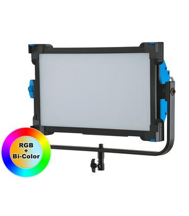 Studio LED Light CineLED SKYHUE L RGBW Soft