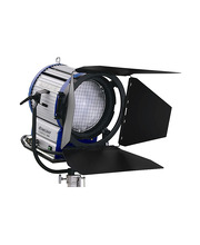 Light Studio HMI Compact Fresnel 4000 Watts Kit