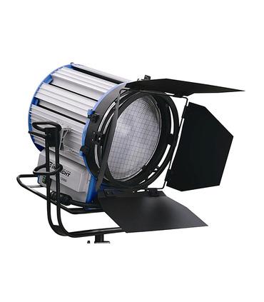Studio Light HMI Fresnel 12000W / 18000W Kit