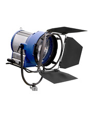 Studio PAR HMI Light 2.5/4 Kw Kit