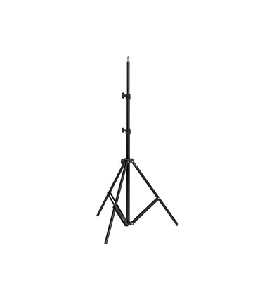 Light Stand 200cm