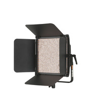Studio Light LED CineLED Evo M Bi-C