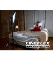 Film Light LED Mat Kit CineFLEX L Bi-Color