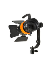 LED Light Spotlight CineDOT 100 5600K Cinema Lighting