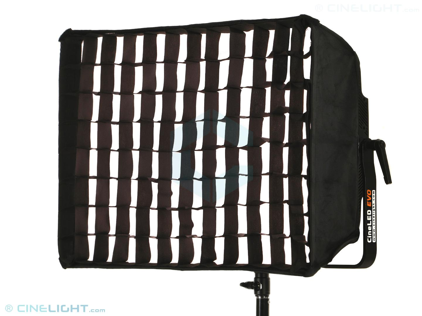 "Softbox for EVO ""L"""