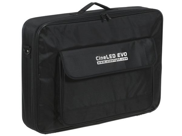 """Transport Bag for EVO """"L"""""""