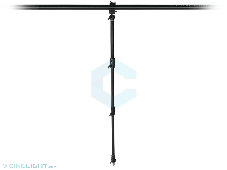 Telescopic Drop Arm 55-110 cm