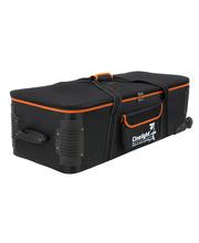 Cordura Hard Bag - 100 x 41 x 30 cm