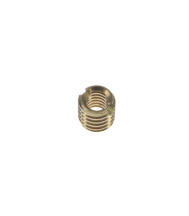 "Thread Adapter 1/4"" to 3/8"""