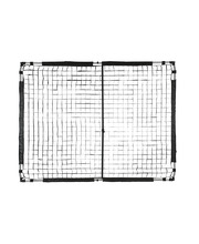 Studio Honeycomb Grid for Butterfly 200 x 150 cm
