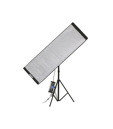 "CineFlex ""4FT-2XL"" Bi-Color 300W Flexlible LED Light"