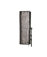 "Softbox Kit for CineFLEX ""4FT-2XL"""