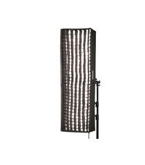 "Softbox Kit CineFLEX ""4FT-2XL"""