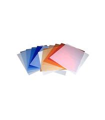 Filter Pack - Vivid