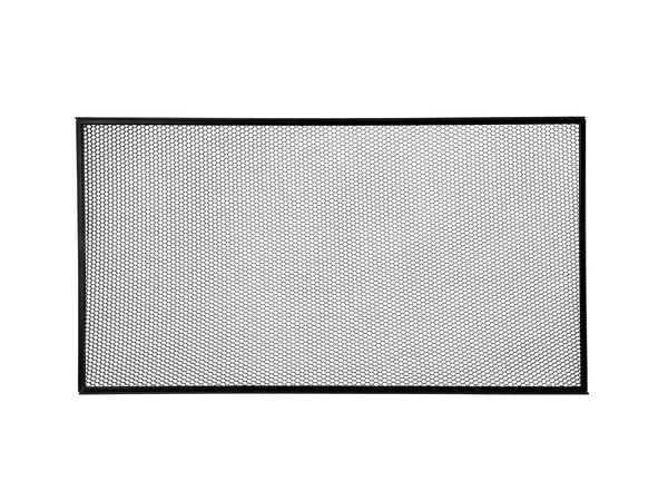 Honeycomb Grid for Studio Cool 220W