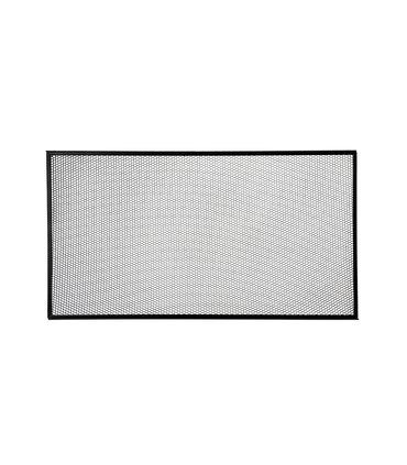 Honeycomb Grid for Studio Cool 4x55W