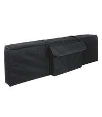 Transport bag for CineFlo 4FT