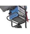 Video Studio Light HMI Fresnel Compact 1200W
