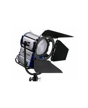 HMI Compact Fresnel 1200 watts kit