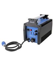 Electronic HMI ballast - 575 / 1200 watts