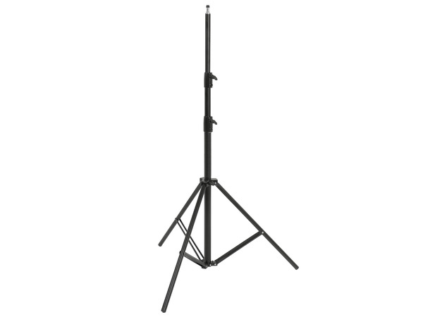 Light Stand 280 cm
