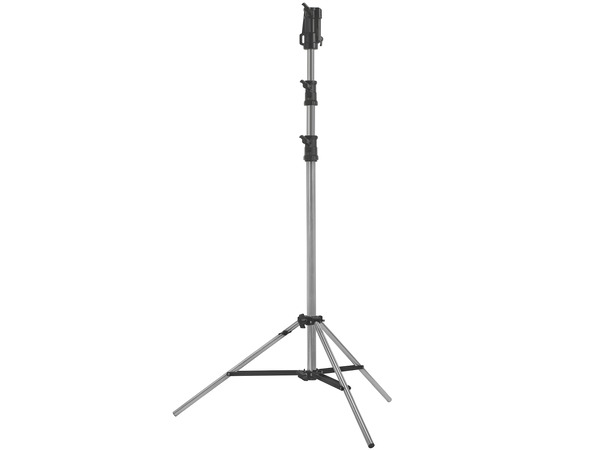 Combo Stand 340 cm