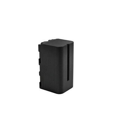 NP-F750 Battery 33wh 7.4V