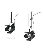 Ceiling Light Hanger 34-54 cm