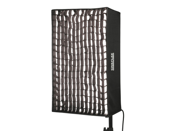 "Softbox Kit CineFLEX ""L"""