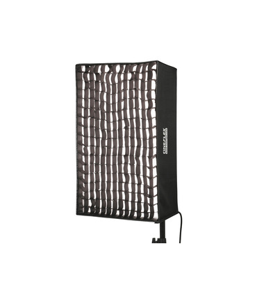 Softbox Kit CineFLEX L