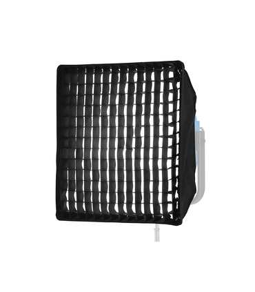 Softbox Kit CineLED SkyHUE S
