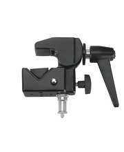 Pro Clamp with Adjustable Handle