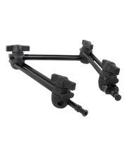 BHE-119 Studio Grip Tool Articulated Arm 3 Sections