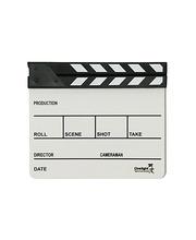 Studio Accessory Cinema Slate