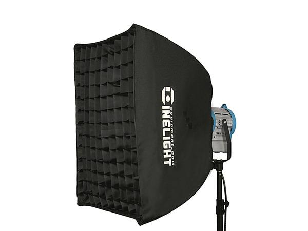 Softbox Kit - 70x50 cm