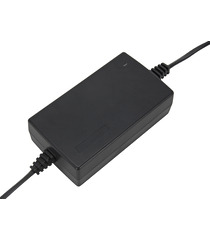 Battery Charger - Single