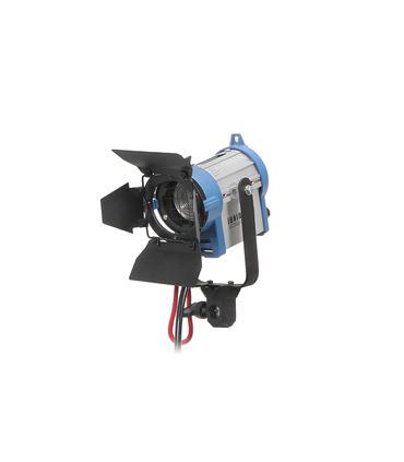 Junior Fresnel 150 watts