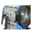 Film Light Junior Fresnel 1000 watts