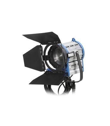 Junior Fresnel 1000 watts