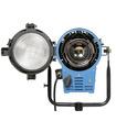 Video Tungsten Light Junior Fresnel 2000 watts
