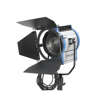 Junior Fresnel 5000 watts