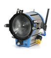 Cinelight Studio Fresnel 2000 watts - Pole Operated