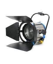 Studio Fresnel 2000 watts - Pole Operated