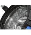 Tungsten Studio Fresnel Light 2000W