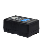 V-Lock Battery 310Wh 14.8V Digital Display